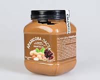 Manteca Арахисовая паста (арахисовое масло) с черным шоколадом