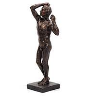 """Статуэтка """"Бронзовый век"""" Огюста Родена (Museum.Parastone)"""