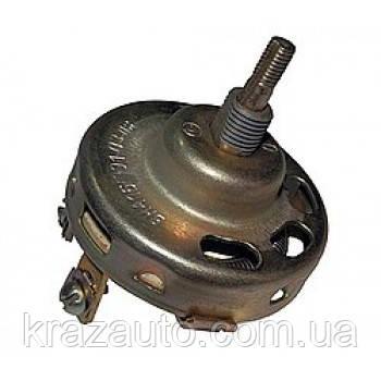 Выключатель света щитка приборов МАЗ ВК416-01