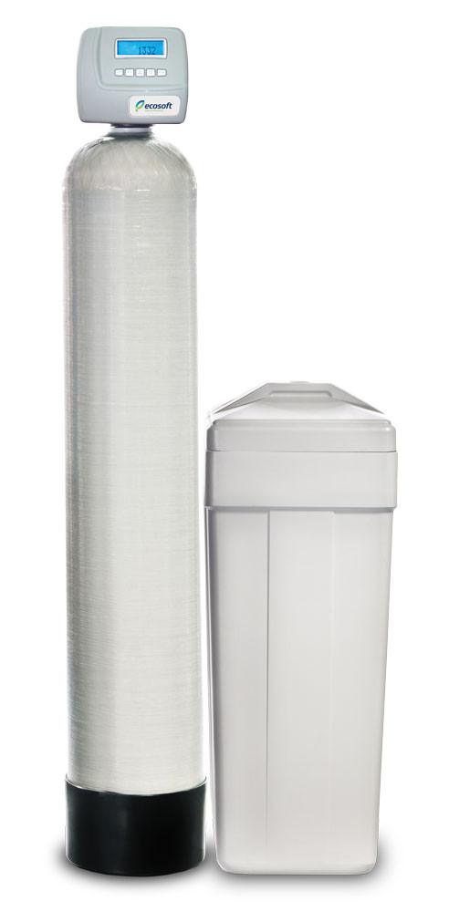 Фильтр умягчитель воды ECOSOFT FU 0844 CE
