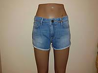Женские шорты свободные Reрlus 282, фото 1