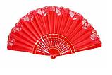 Фонтанная насадка в форме веер или хвост павлина, фото 6