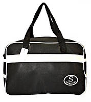 Сумка 3011 Sport Bag средняя (2 цвета)