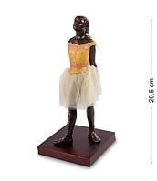 "Статуэтка ""Балерина"" Эдгара Дега (Museum.Parastone)"