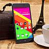 Обзор бюджетного смартфона Смартфон TCCEL V1