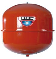 Расширительный бак для систем отопления Zilmet cal–pro 35