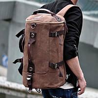Как правильно выбирать рюкзак?