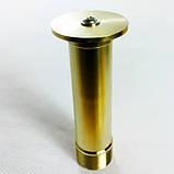 "Насадка для фонтана Грибок 1.5"", фото 3"