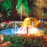 "Насадка для фонтана Грибок 1.5"", фото 4"