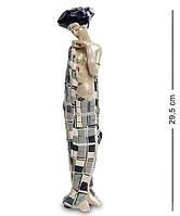 """Статуэтка """"Герти Шиле"""" Эгона Шиле (Museum.Parastone)"""