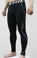 Мужские компрессионные штаны Take five