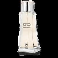 """Женская парфюмированная вода """"ATELIER ROMANTIC WOMEN"""" 75 мл от LAMBRE"""