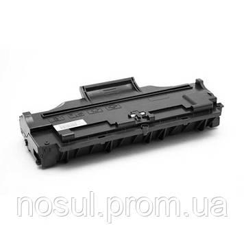Картридж Samsung ML-1210, 1220M, 1250, 1430 D1 БУ первопроход под заправку оригинал первопроходец