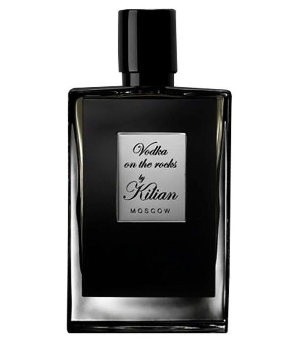 Kilian Vodka on the rocks By Kilian парфюмированная вода 50 ml. (Тестер Килиан Водка он Зе Рок Бай Килиан)