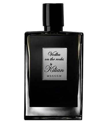 Kilian Vodka on the rocks By Kilian парфюмированная вода 50 ml. (Тестер Килиан Водка он Зе Рок Бай Килиан), фото 2