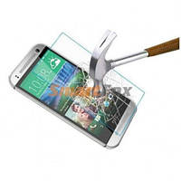 Защитное стекло для смартфонов HTC M8 (9845)