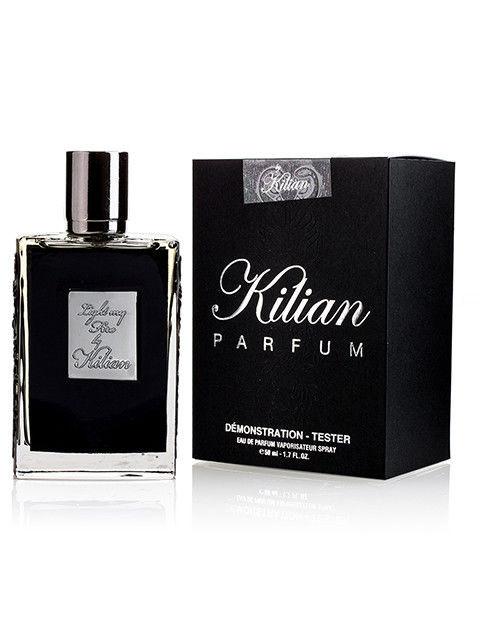 Kilian Light My Fire By Kilian парфюмированная вода 50 ml. (Тестер Килиан Лайт Май Фаер Бай Килиан)