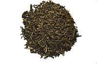 Китайский элитный чай Ли Чи Хун Ча, Красный чай с ароматом Ли Чи
