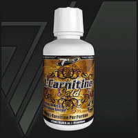Жидкий концентрированный L-Карнитин -Carnitine Gold - 473 мл