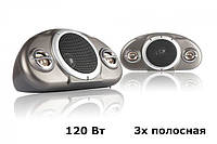 Cтереофоническая акустическая система BOSCHMANN PR-333