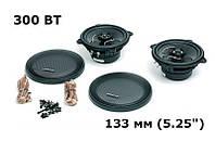 Автомобильные колонки акустика BOSCHMANN ALX-552