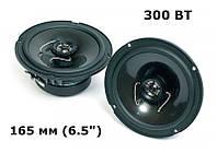 Автомобильные колонки акустика BOSCHMANN ALX-662