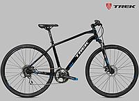 """Велосипед Trek 28"""" 8.3 DS 21"""" (2015)"""