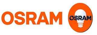 OSRAM T5 G5