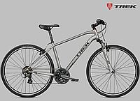"""Велосипед Trek 28"""" 8.2 DS (2015)"""