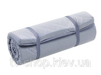 Матрас Dormeo Roll Up Comfort (Дормео Ролл Ап Комфорт)