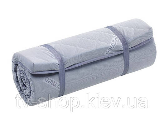Матрас Dormeo Roll Up Comfort (Дормео Ролл Ап Комфорт)