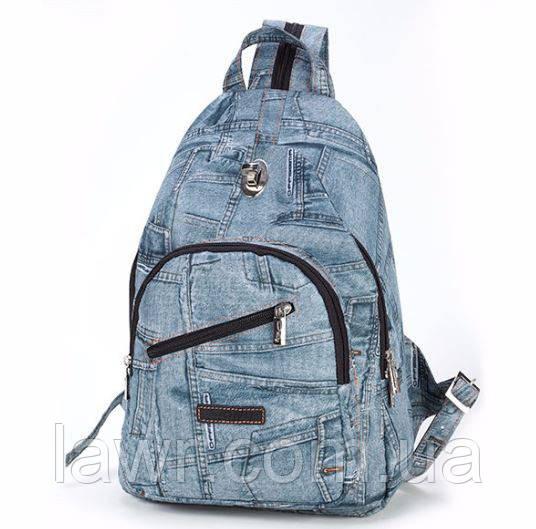Интернет магазин рюкзаков в харькове долли школьный рюкзак портфель на колесах take it easy