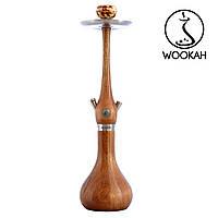 Кальян Wookah Meranti / Meranti колба