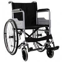 Механическая инвалидная коляска ECONOMY 2