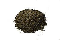 Китайский элитный чай Ань Хуэй Ци Хун Красный чай из Цимэнь