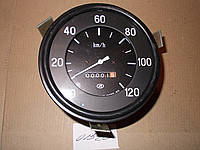 Спидометр МАЗ 24В электронный ПА8046 (пр-во Беларусь) 64229-3805010