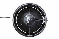 Примусова вентиляцiя P-вентилятори XL E220P/160/700 Vilpe, фото 1