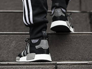 Кроссовки Adidas NMD Runner PK., фото 2