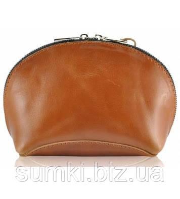 Кожаные косметички недорого купить недорого  качественные ... e519f7fa433