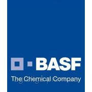 Евро-Лайтнинг, BASF