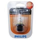 Лампа галогенная HB4 9006  Philips PREMIUM