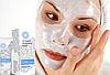 Miracle Glow - Отбеливающий крем для лица  (Миракл Глоу)