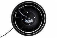 Примусова вентиляцiя P-вентилятори E190 P Vilpe, фото 1