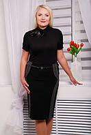 Платья женские коктейльные в Украине