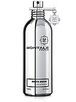 Montale White Musk edp 100 ml унисекс