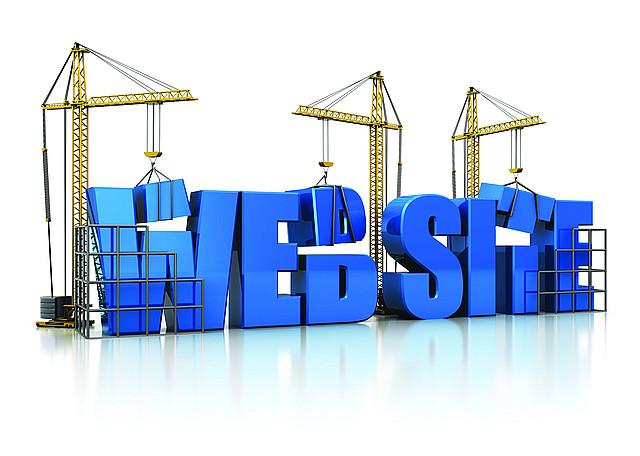 Нужен ли мне свой сайт?
