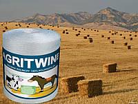 Шпагат для тюкування сіна та соломи AGRITWINE