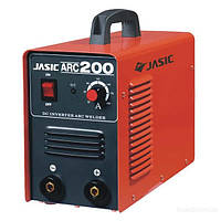 Сварочный аппарат инвертор Jasic ARC 200(R04), фото 1