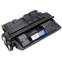 Картридж HP C8061A (HP LJ 4100) БУ первопроход под заправку оригинал первопроходец