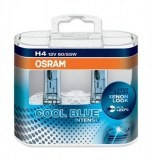 Автомобильные лампы Osram Cool Blue Intense 4200K HB3
